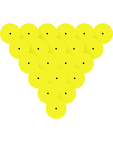 NF-logo-home
